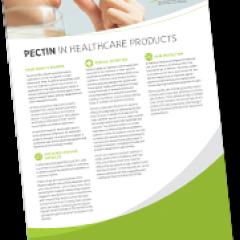 PECTIN-IN-HEALTHCARE-PRODUCTS-IPPA-FACTSHEET-mini